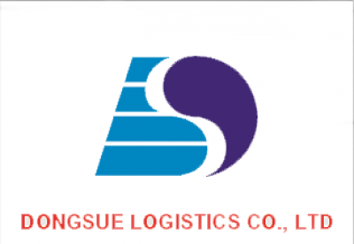 DONGSUE LOGISTICS
