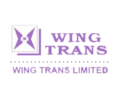 WING TRANS