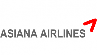 ASIANA AIRLINE