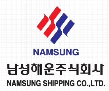 NAMSUNG SHIPPING